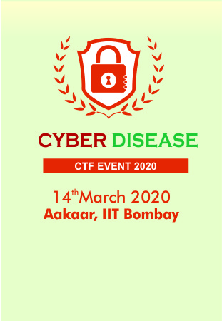 cyber-disease-workshop