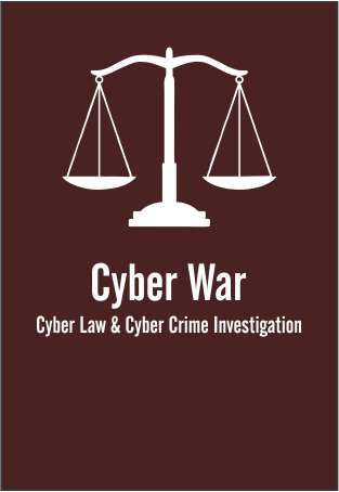 cyber-war-workshop