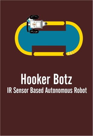 hooker-botz-workshop
