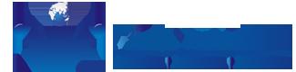 i3indya™ Technologies