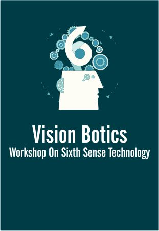 vision-botics-workshop