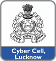 Cyber Cell Lucknow