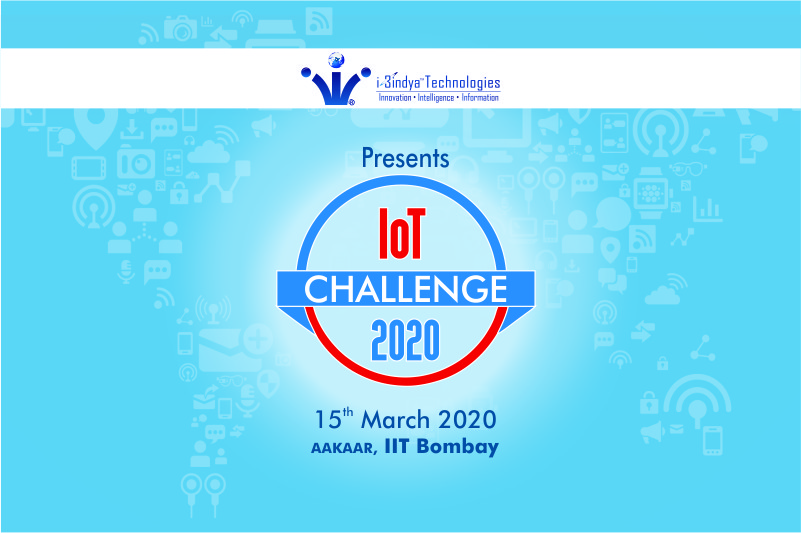 Nit Selection Show 2020.Iot Challenge 2020 National Level Event On Iot At Aakaar